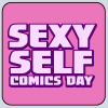 Sexy Self Comics Day